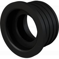 Гофрированная прокладка 40/32 Alcaplast Z0003-ND