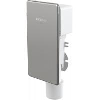 Сифон для кондиционера Alcaplast AKS4 встраиваемый