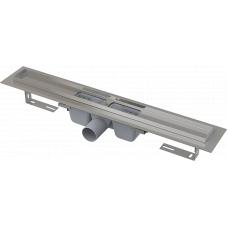 Душевой лоток Alcaplast APZ1-650 для решетки 650мм