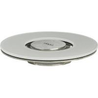 Viega Решетка AdvantixVisign RS15 617 165 круглая, стекло/сталь, дизайнерская