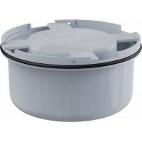Alcaplast APV0050 Гидрозатвор мокрый для сливного трапаAPV26, APV26C