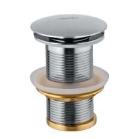 Донный клапан JAQUAR Accessories ald-chr-727