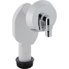 Сифон для подключения стиральной машины Geberit 152.235.21.1