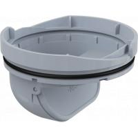 Alcaplast APV0030 Гидрозатвор сухой для душевого трапа