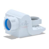 """Гидрозавтор для ванны АНИ пласт E600 1 1/2""""х40"""