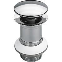 Донный клапан Viega 492564 клик-клак